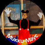 Микки-маус-min