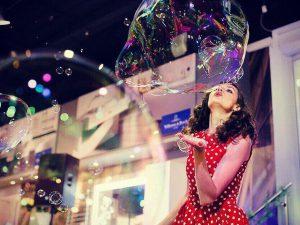 пузыри1-min