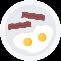 005-breakfast-min