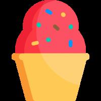008-cupcake-1-min