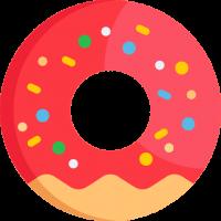 033-donut-min