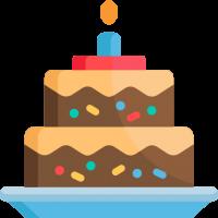 039-cake-min